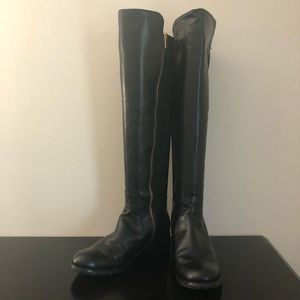 Michael Michael Kors over the knee boot
